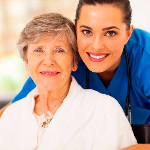 Caregiver_500x500